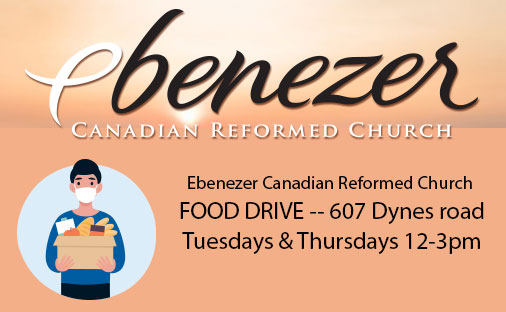ebenezer-food-drive